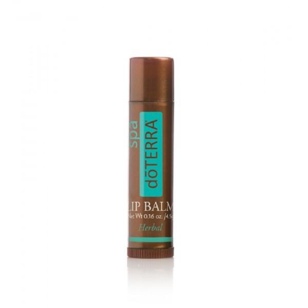Lip Balm Herbal