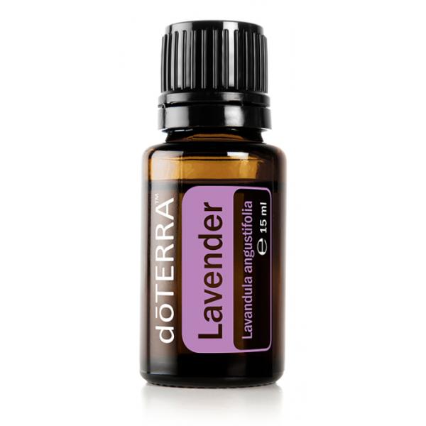 15ml Lavender Essential Oil