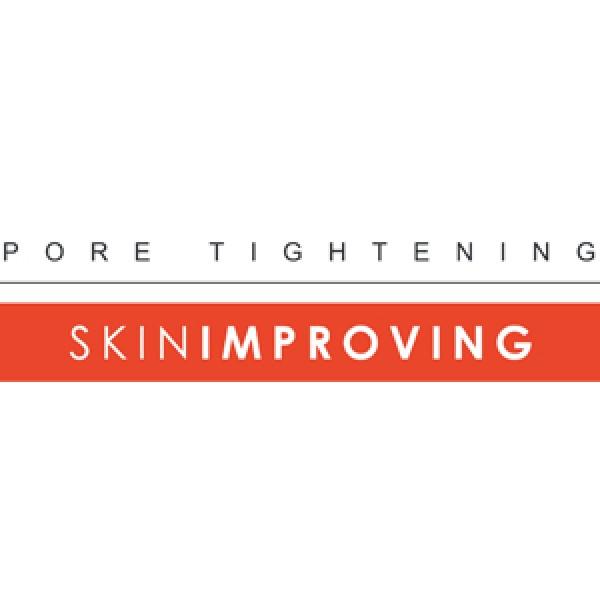Vegano Super Fruit Skin Tightening Daily Moisturiser - 50ml